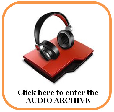 Archive_Icon