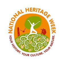 National_Heritage_Week