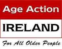 age_action