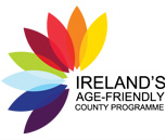 age_friendly_county_programme