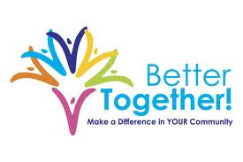 better_together