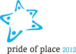 pride_of_place_2012