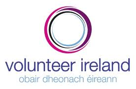 volunteer_ireland